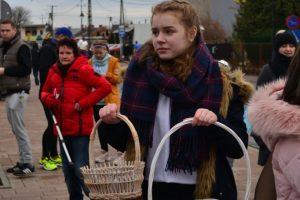 charytatywny-bieg-mikolajkowy-2019-002
