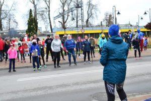 charytatywny-bieg-mikolajkowy-2019-008