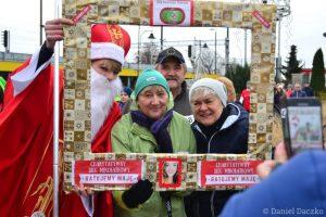 charytatywny-bieg-mikolajkowy-2019-011