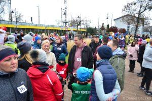 charytatywny-bieg-mikolajkowy-2019-013