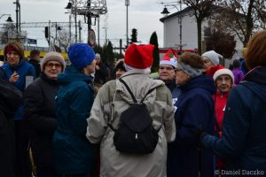 charytatywny-bieg-mikolajkowy-2019-018