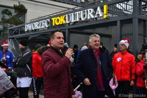charytatywny-bieg-mikolajkowy-2019-020