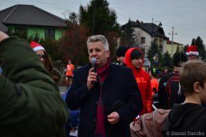 charytatywny-bieg-mikolajkowy-2019-021