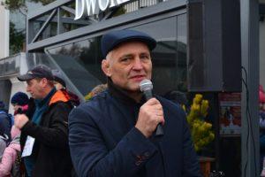 charytatywny-bieg-mikolajkowy-2019-022