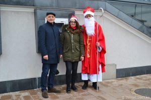 charytatywny-bieg-mikolajkowy-2019-027