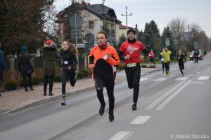 charytatywny-bieg-mikolajkowy-2019-031
