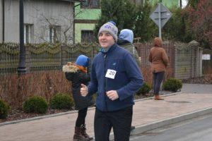 charytatywny-bieg-mikolajkowy-2019-036