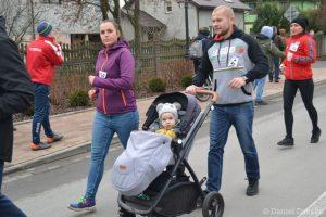 charytatywny-bieg-mikolajkowy-2019-042