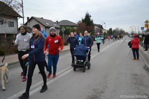 charytatywny-bieg-mikolajkowy-2019-044
