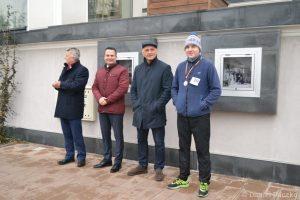 charytatywny-bieg-mikolajkowy-2019-046