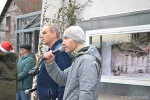 charytatywny-bieg-mikolajkowy-2019-052
