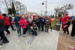 charytatywny-bieg-mikolajkowy-2019-054