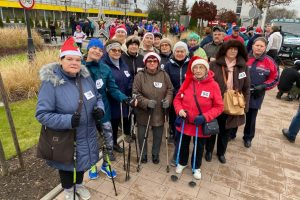 charytatywny-bieg-mikolajkowy-2019-056