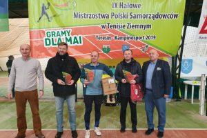 ix-mistrzostwa-samorzadowcow-w-tenisie-ziemnym-2019-001