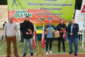 ix-mistrzostwa-samorzadowcow-w-tenisie-ziemnym-2019-002