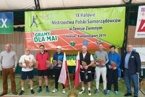 ix-mistrzostwa-samorzadowcow-w-tenisie-ziemnym-2019-004