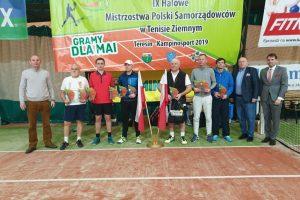 ix-mistrzostwa-samorzadowcow-w-tenisie-ziemnym-2019-005