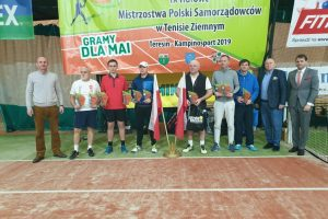 ix-mistrzostwa-samorzadowcow-w-tenisie-ziemnym-2019-006