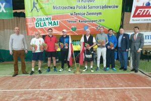 ix-mistrzostwa-samorzadowcow-w-tenisie-ziemnym-2019-007
