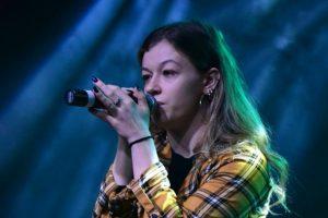 koncert-ratujemy-maje-kaplon-020