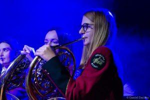 koncert-ratujemy-maje-kaplon-040