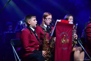 koncert-ratujemy-maje-kaplon-041