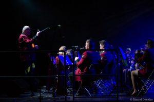 koncert-ratujemy-maje-kaplon-042