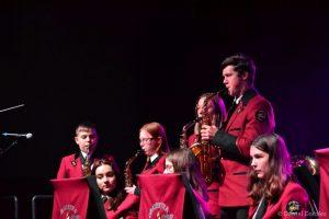 koncert-ratujemy-maje-kaplon-044
