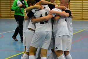 turniej-charytatywny-pilki-noznej-2019-041