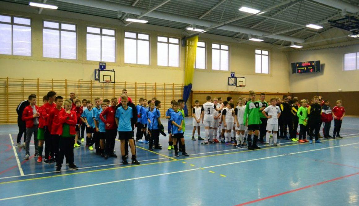 turniej-charytatywny-pilki-noznej-2019-043