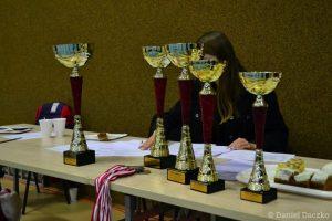 turniej-charytatywny-pilki-noznej-2019-044