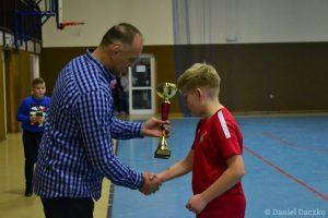 turniej-charytatywny-pilki-noznej-2019-051