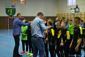 turniej-charytatywny-pilki-noznej-2019-053
