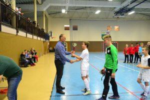 turniej-charytatywny-pilki-noznej-2019-055