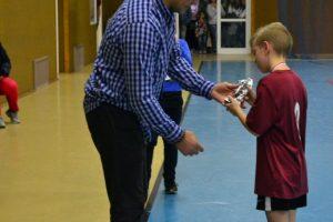 turniej-charytatywny-pilki-noznej-2019-059