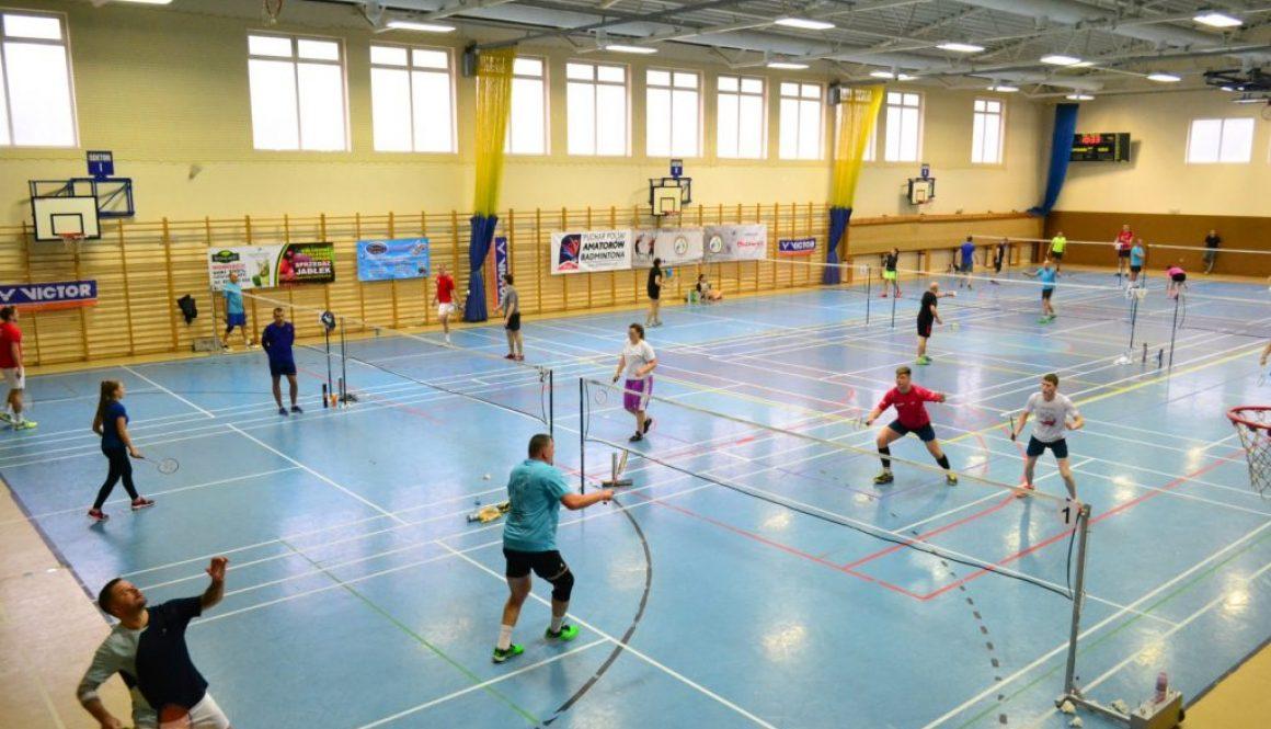 vi-mikolajkowy-turniej-badmintona-2019-001