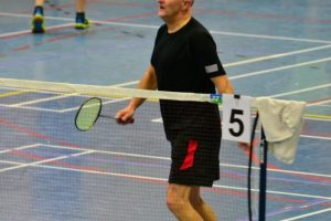 vi-mikolajkowy-turniej-badmintona-2019-002