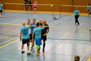 vi-mikolajkowy-turniej-badmintona-2019-003
