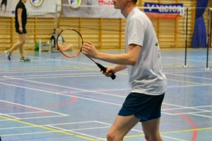 vi-mikolajkowy-turniej-badmintona-2019-004