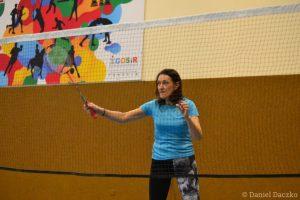 vi-mikolajkowy-turniej-badmintona-2019-005