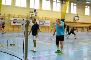 vi-mikolajkowy-turniej-badmintona-2019-007