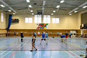 vi-mikolajkowy-turniej-badmintona-2019-008