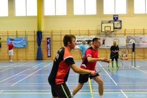 vi-mikolajkowy-turniej-badmintona-2019-009