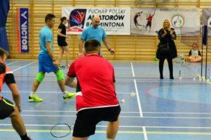 vi-mikolajkowy-turniej-badmintona-2019-010