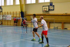 vi-mikolajkowy-turniej-badmintona-2019-011