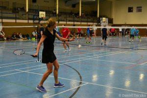vi-mikolajkowy-turniej-badmintona-2019-012