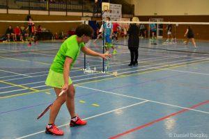 vi-mikolajkowy-turniej-badmintona-2019-013