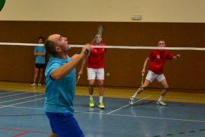 vi-mikolajkowy-turniej-badmintona-2019-014