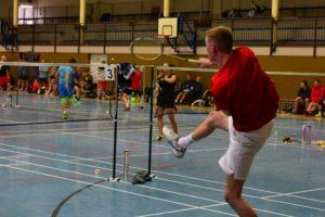 vi-mikolajkowy-turniej-badmintona-2019-015