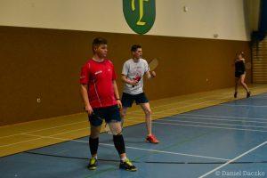 vi-mikolajkowy-turniej-badmintona-2019-016
